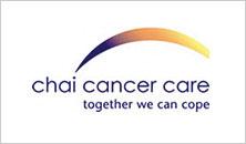 chai-cancer-care