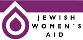 jewish-womens-aid