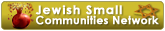 Jewish Small Communities Network