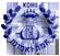 KD-icon