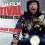 Film Fest 2014