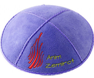 anim-zemirot-kippah2