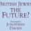 British Jewry the Future?