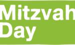 Mitzvah Day 17th NOV